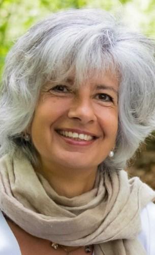 Anne Trebossen